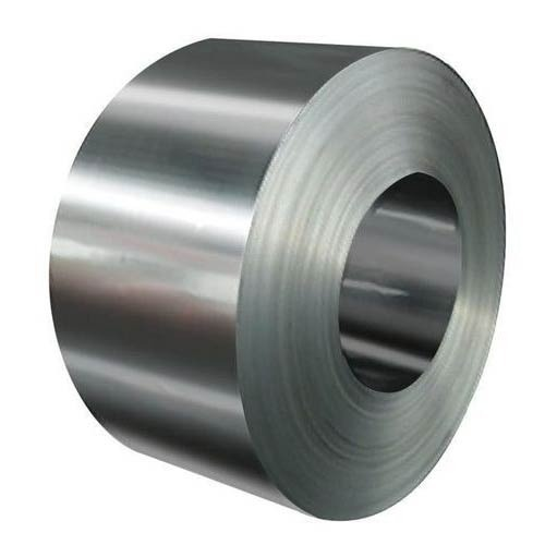 Stainless Steel Sheet Amp Plate Stainless Steel Shim Coil