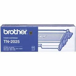 TN-2025 Brother Toner Cartridge