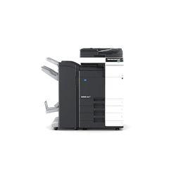 Konica Minolta Bizhub C754e Printer PS/PCL/XPS Mono Driver for Windows Download
