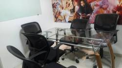 Commercial Office Space In Janki Center Andheri West For Rent, Size/ Area: 1100