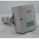 CO2 Duct type Gas Detector
