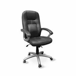 CS - 1014 Leather Office Executive Chair