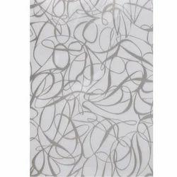 Acrylic Laminate Sheet