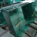 Plain Float Window Glass