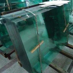 Float Window Glass