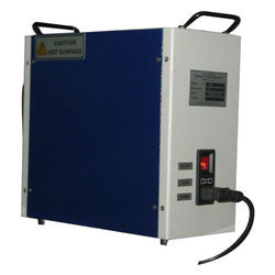Dry Block Temperature Calibration Bath