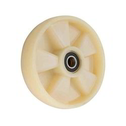 Nylon Pallet Wheels