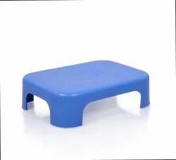 Plastic Patla