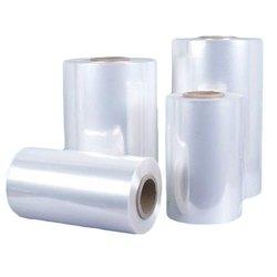 Flexible Packaging Film
