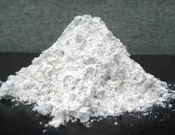 White Dolomite Powder, Packaging Size: 50 Kg