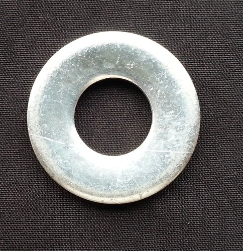 Din 6796 Conical Washer