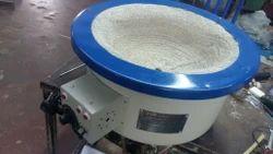 Mantle Heater