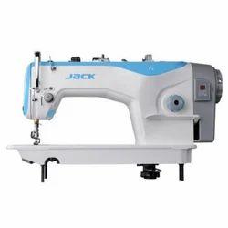 Jack F4 Industrial Sewing Machine