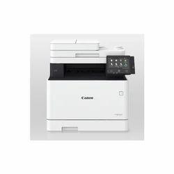 Laser Printer Class MF735Cx