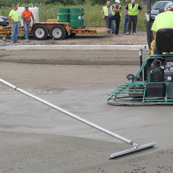 RCC Road Contractors Services
