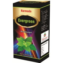 Evergreen Bio Plant Stimulator