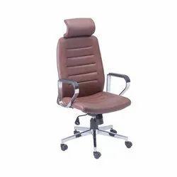 SF-312 Executive Chair