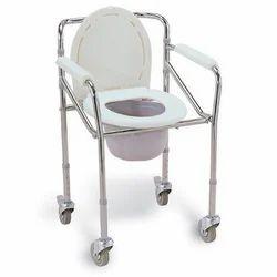 Western Toilet Chair