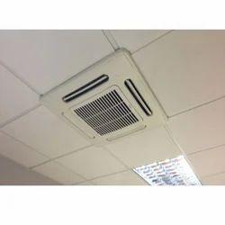 Office Air Conditioner, Capacity: 1.5 Ton