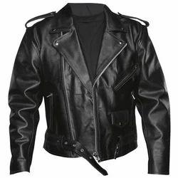 105cee715 Men Leather Jackets in Kolkata, West Bengal | Men Leather Jackets ...