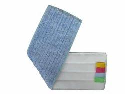 Micro Fibre Mop Sleeve