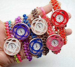 Dori Watch