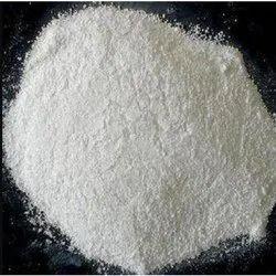 白色纺织助剂,包装类型:包,包装大小:25公斤