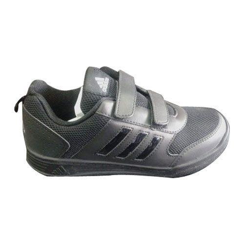 adidas velcro scarpe a rs 2600 / coppia khetan jaipur id: 15998229830