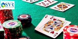 Teen Patti Gaming App Development