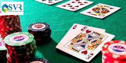 play online casino for money
