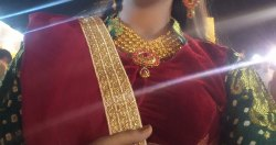 Bridal Jewelry Sets in Bhopal, दुल्हन के आभूषण