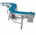 S Type Conveyor