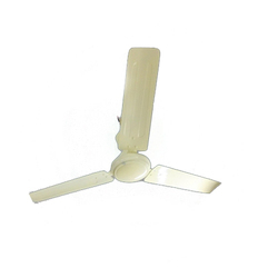 Bldc solar ceiling fan solar powered ceiling fans persona 12 volt bldc solar ceiling fan mozeypictures Images