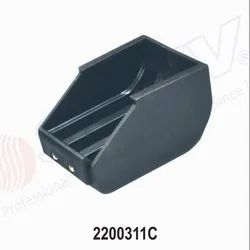 Sarv Base for Tyre Mounting Aid 2200311, For Commercial