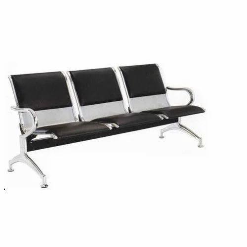 Awe Inspiring Visitor Waiting Chair Download Free Architecture Designs Scobabritishbridgeorg