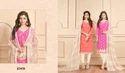 Chiffon Salwar Suit