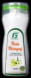 Amla Bhringraj Shampoo