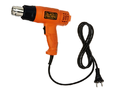 Black Decker Kx1800 1800-watt Dual Temperature Heat Gun