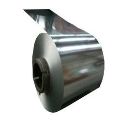 JIS 3302 SGC 570 Coil And Sheet
