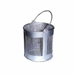 Density Basket