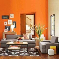 Interior Design, Location: Varanasi