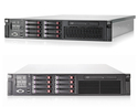 HP ProLiant  DL 380 G7 Rack Server