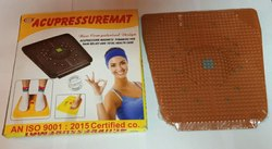 Acupressure Magnetic Power Mat