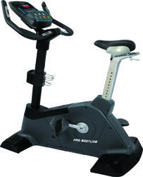 Commercial Exercise Upright Bike 769