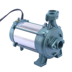Mini Open Well Pump