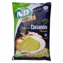 ND Masale 100 gm Coriander Powder
