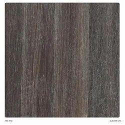 7931 Refresh Oak Decorative Laminates