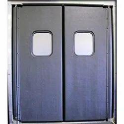 Puff Doors