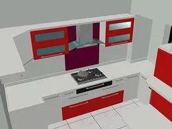 Modular Furniture Service
