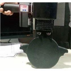 HDPE Welding Mirror